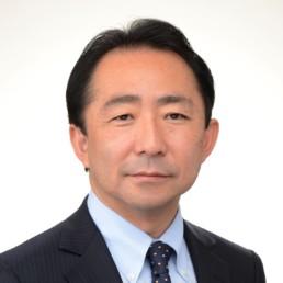 新産業共創スタジオ共同運営者パートナー西口 尚宏