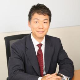 SUNDRED株式会社パートナー村上 昌久