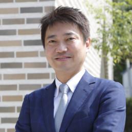 SUNDRED取締役パートナー金子 智樹