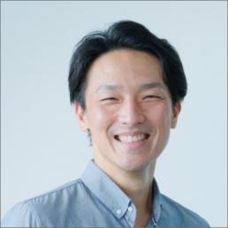 チーフ・コミュニティ・デザイナー(CCD)(ONE JAPAN共同発起人・共同代表)