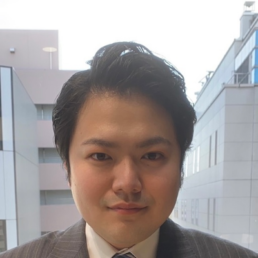 SUNDREDディレクター 星雄太