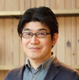 SUNDRED株式会社パートナー 田中 宏隆